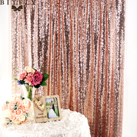 Gold Sequin Backdrop Backgrounds Prodotti Economici