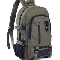 2016 New Military Tactical Shoulders Backpack Sports Bags Hiking Camping Trekking Nylon Bag Fitness Rucksack Carrying