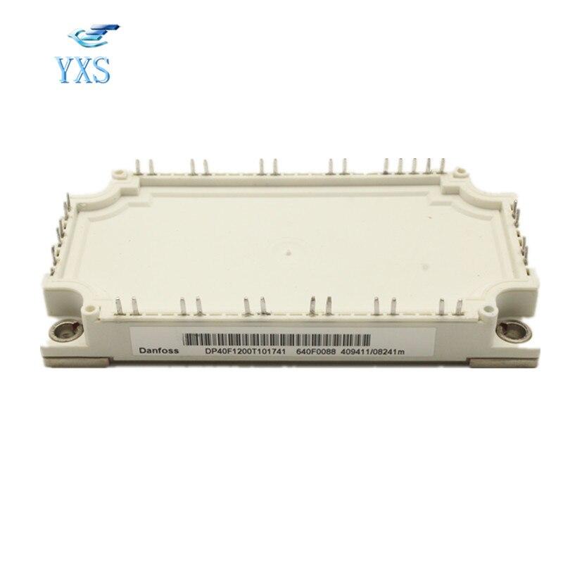 DP40F1200T101741 ModuleDP40F1200T101741 Module