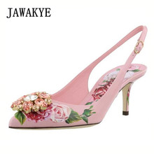 0d8f70337c Buy designer bridal sandals and get free shipping on AliExpress.com