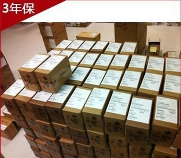 """Xk111 0XK111 MBA3147RC CA06778-B20300DL 146 GB SAS 15 K 3GBPS 3.5 """" disco duro tres años de garantía"""