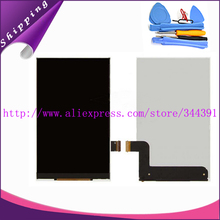 Tested Original E1 LCD Display Screen For Sony Xperia E1 D2004 D2105 LCD Panel tools tracking