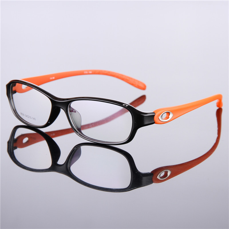 vazrobe wholesale tr90 cheap glasses frame for men women fashion eyeglasses frames for female prescription clear