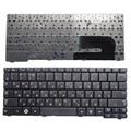 Ru negro nuevo para samsung n148 nb20 nb30 nb30p n143 n145 n148p n102 n150 teclado del ordenador portátil ruso