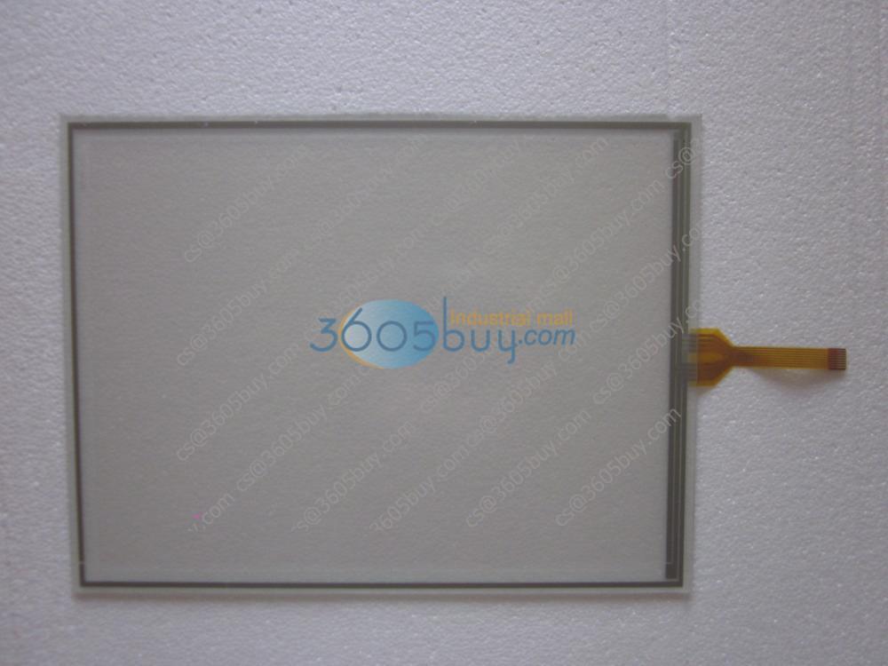все цены на  UT3-15BX1RD Touch Screen glass new  онлайн