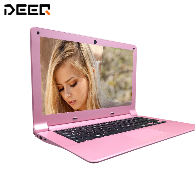 Free Shipping 11.6inch laptop 1366*768 2GB+32GB+SSD Intel X5-z8350 quad core computer windows10 USB2.0 TF card camera netbook
