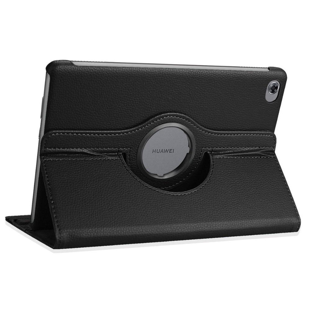 360 giratoria para Huawei mediapad M5 Lite 10 BAH2-W19/L09/W09 10,1