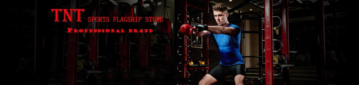 Aliexpress Hands Wrist Pads Support Protector Weight Lifting Pull Up Non Slip Dumbbells Training Fitness Gym Weightlifting Gloves S255 From