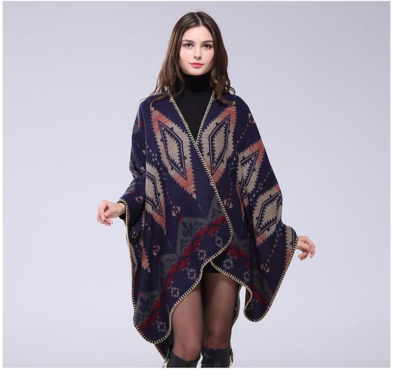 autumn cashmere cloaks 13