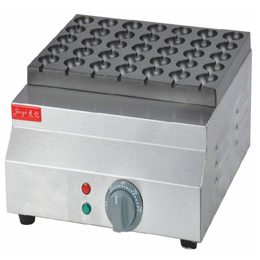 1PC FY-35D 35 Holes 110V/220V Commercial Electric Egg Furnace Machine Quail Eggs Furnace Baking Furnace шампура fy 35 35cm