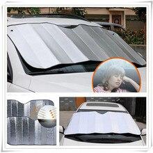 Автомобильный навес от солнца для окон шторы на ветровое стекло пены Экран козырек от солнца для автомобиля forinfiniti G37 FX50 FX37 FX35 эссенция EX37
