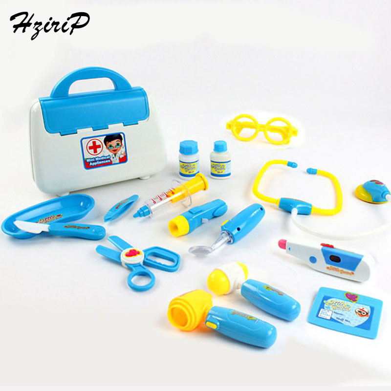 Toy Doctor Kit : Online buy wholesale baby doctor kit from china