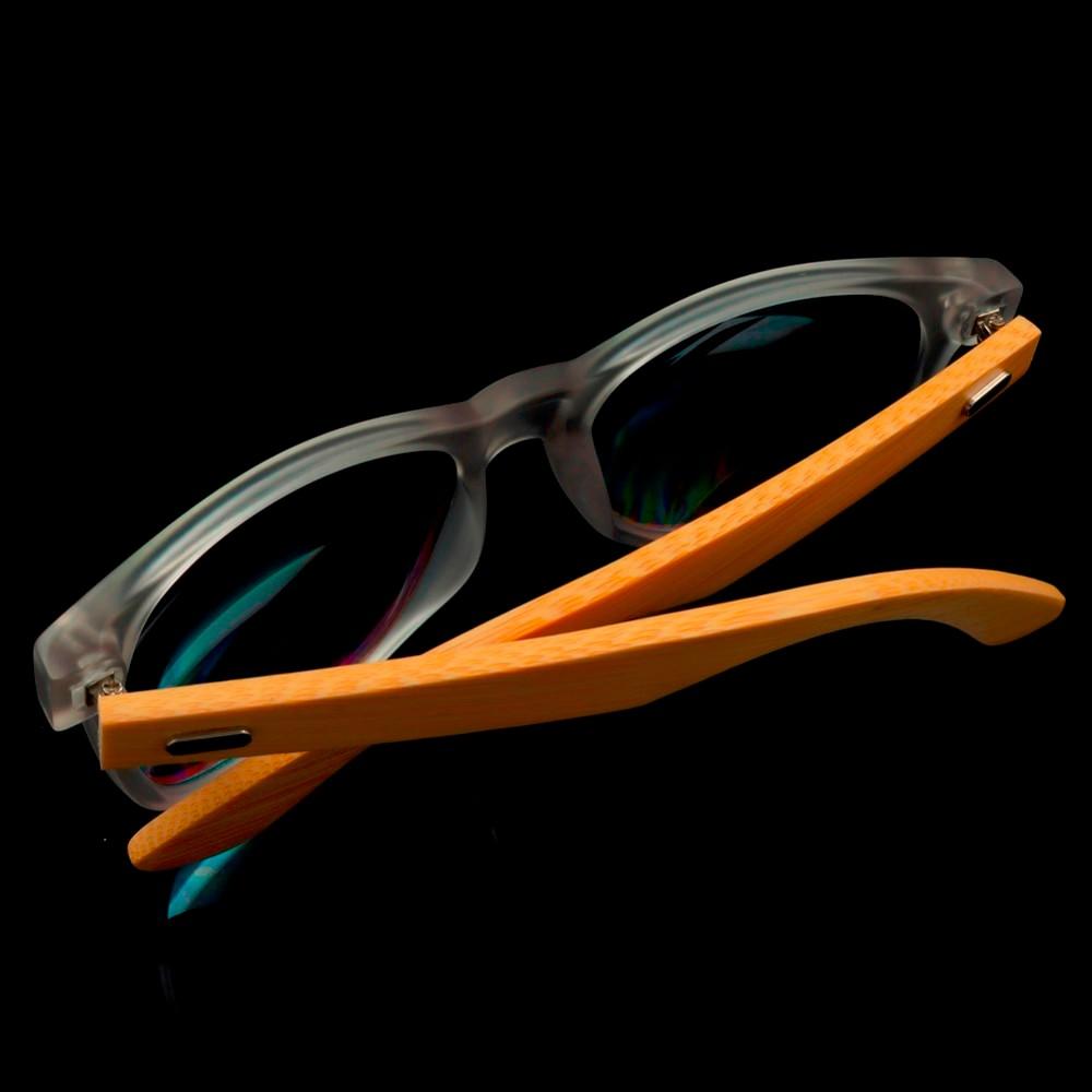 wooden sunglasses (9)