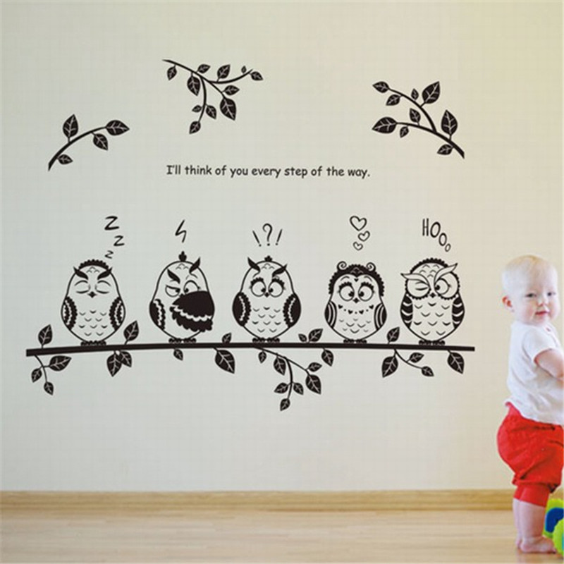 Kids Owl Bathroom Decor. Glory Hole In Bathroom