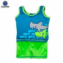 e405ddd2a8fc Promoción de Shark Boy - Compra Shark Boy promocionales en ...
