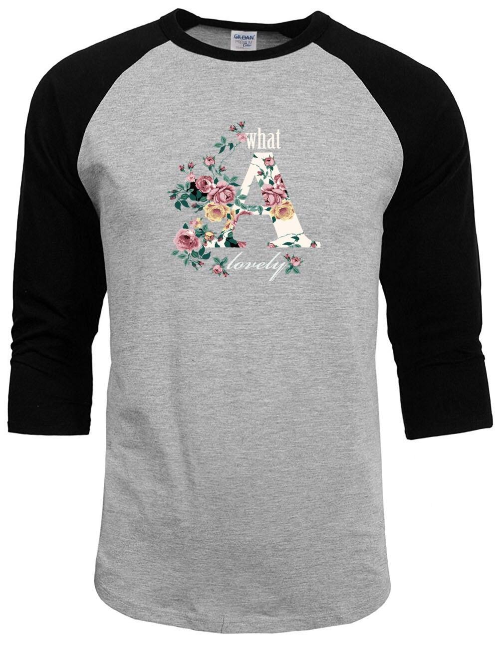 2017 new fashion brand T shirts Women men Tops streetwear ...