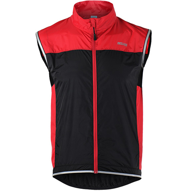 Brand open air Leisure male Clothing Exercise male Jersey Sleeveless Quick Drying Breathable Windproof Mesh Pocket Vest