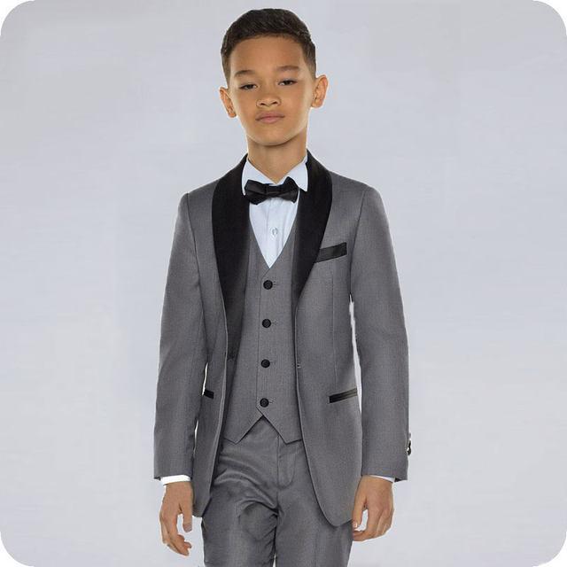 boy suit for wedding child suits (13)