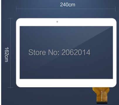 ZGY ل Innjoo F2 3 جرام F4 3 جرام F5 3 جرام F4 الموالية اللمس شاشة