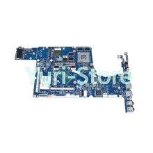 NOKOTION LA-A131P for acer P645 laptop motherboard i5-4210U NBV8U11008 NB.V8U11.008 Radeon HD 8750M DDR3L