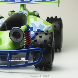Image 3 - Freies Verschiffen Ursprüngliche Thinkway Spielzeug Geschichte Sammlung Woody RC auto Action figuren spielzeug Puppe Kind giftt