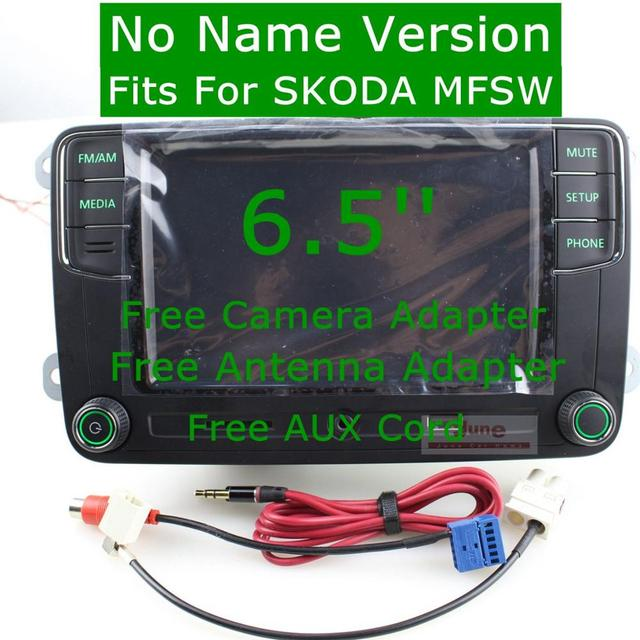 volkswagen touch adapter manual open source user manual u2022 rh userguidetool today Example User Guide Online User Guide