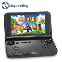 NEW GPD XD Plus Android 7 0 Gamepad Tablet PC 4GB 32GB MT8176 Quad Core 2