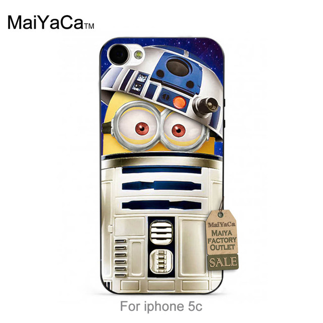 Color Palette Phone Case iPhone 5 se 5c 6s 7 plus case