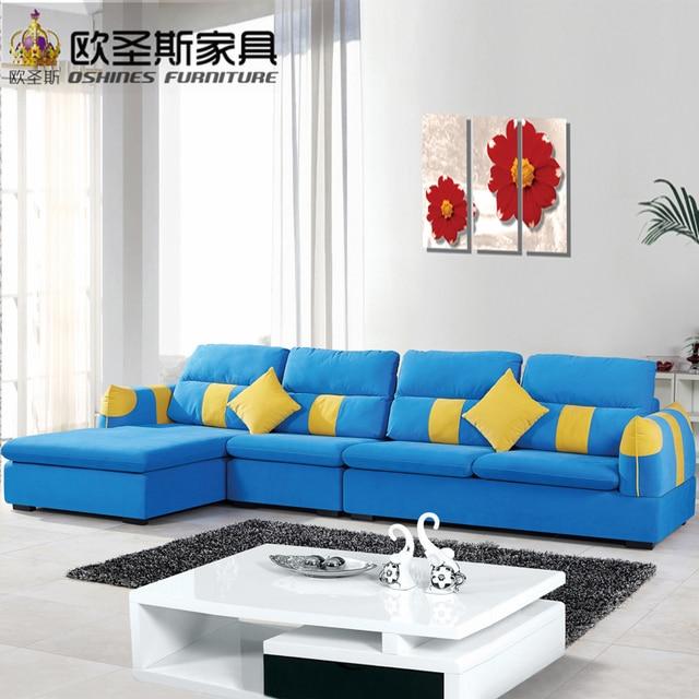 fair cheap low price 2017 modern living room furniture new design l ...