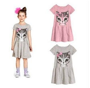 Aliexpress.com : Buy new crochet upscale baby dress girl little ...