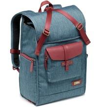 Новый National Geographic NG AU 5350 Камера Сумка Рюкзаки большой ёмкость сумка для ноутбука дорожная с дождевик