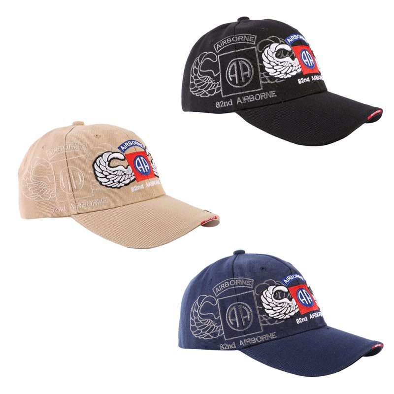 2017Outdoor Solid Color Men Snapback Cotton Hats Polo Sports Cap Sports Golf Caps Travel SunhatNew