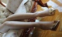 Новые горячие поддельные ноги с ноги для ног фетишизм, силиконовые туловища сексуальная девушка ноги, сексуальный Секс игрушки для мужчин,