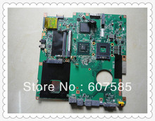 For ACER TN36 Intel GL40 Laptop motherboard mainboard 48.4BM01.011 Fully tested good condition