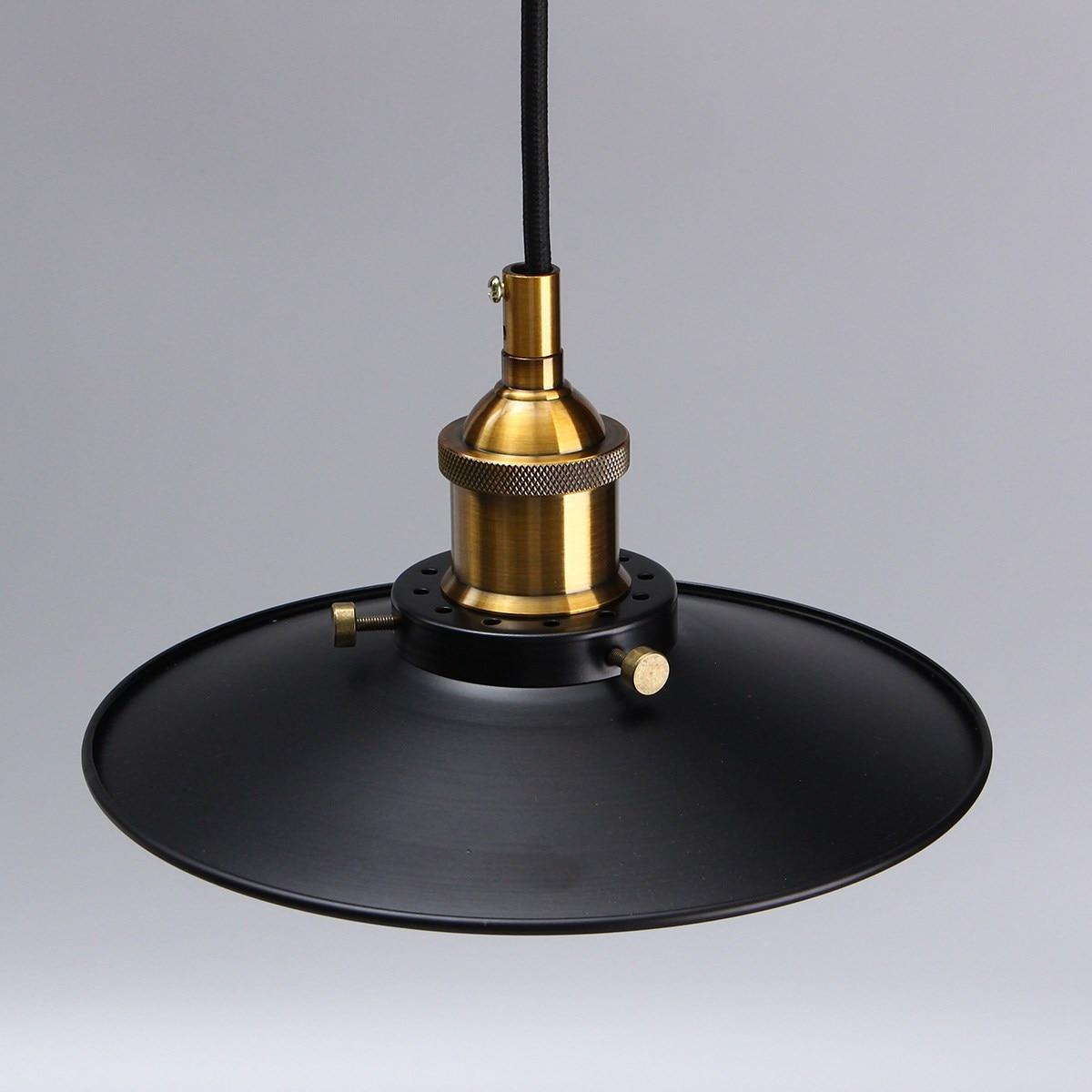 Ausgezeichnet Hähnchen Draht Tischlampe Galerie - Elektrische ...