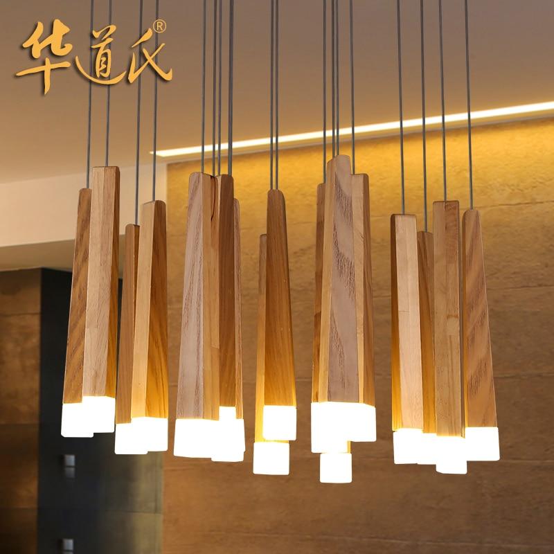 Diseño de iluminación de la sala de estar   compra ...