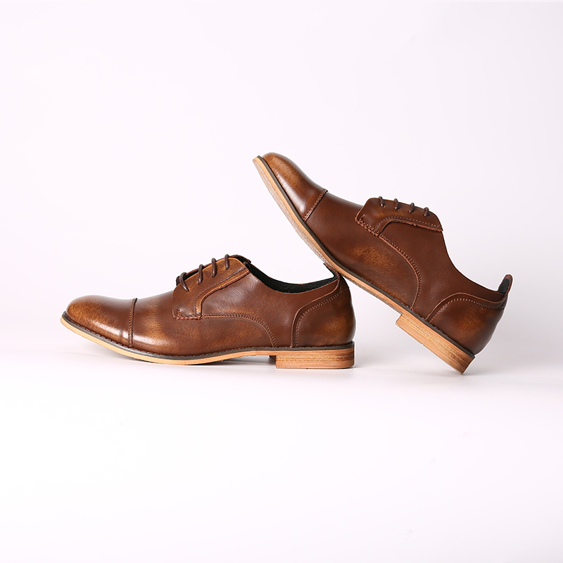 get cheap formal shoes aliexpress