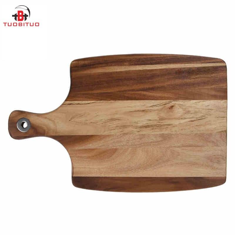 chopping board for baking - photo #25