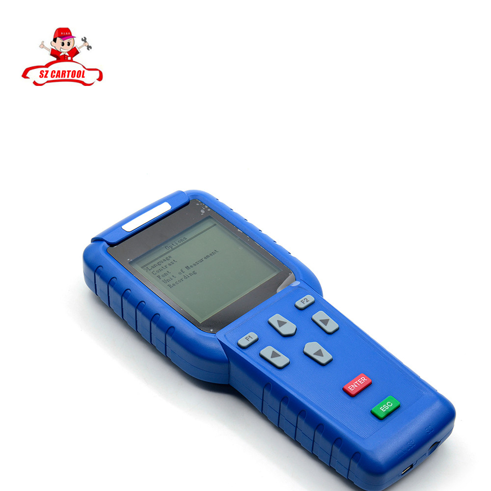 Original XTOOL X300 Plus X300+ Auto Key Programmer X300 Key Program OBD2 Engine Diagnosis With Special Function Update Online