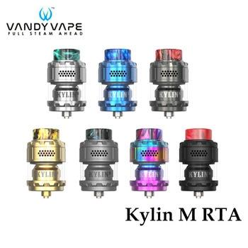 Vandy Vape Kylin 24mm RTA