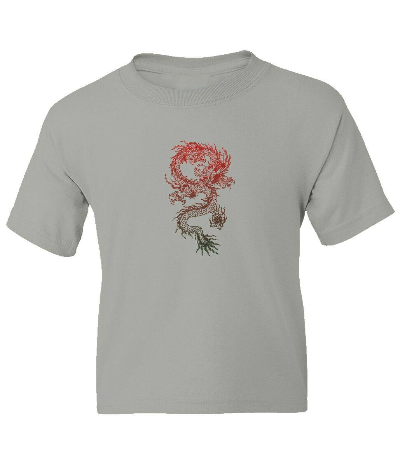 Bear Kid/'s T-Shirt Children Boys Girls Unisex Top Sniper