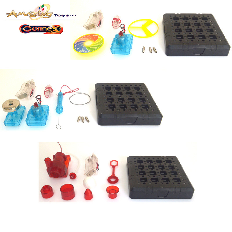 3-Montessori-Educational-Toys-for-children-54-super-scientific-set-Physics-Science-Toy-learning-machines-kids-educational