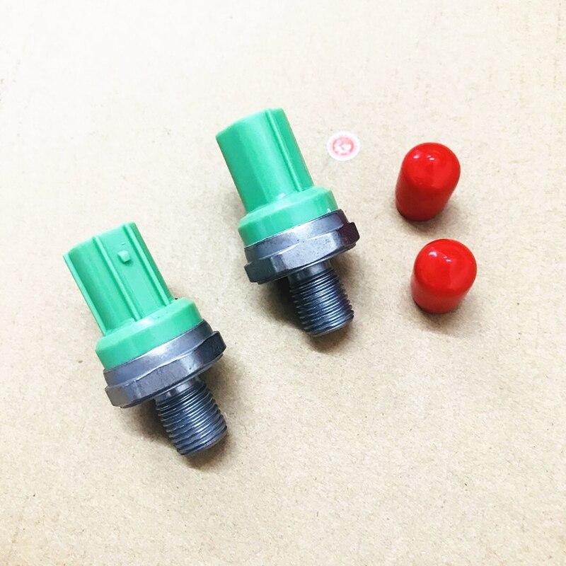 Genuine Honda 30530-P5M-013 Knock Sensor Assembly