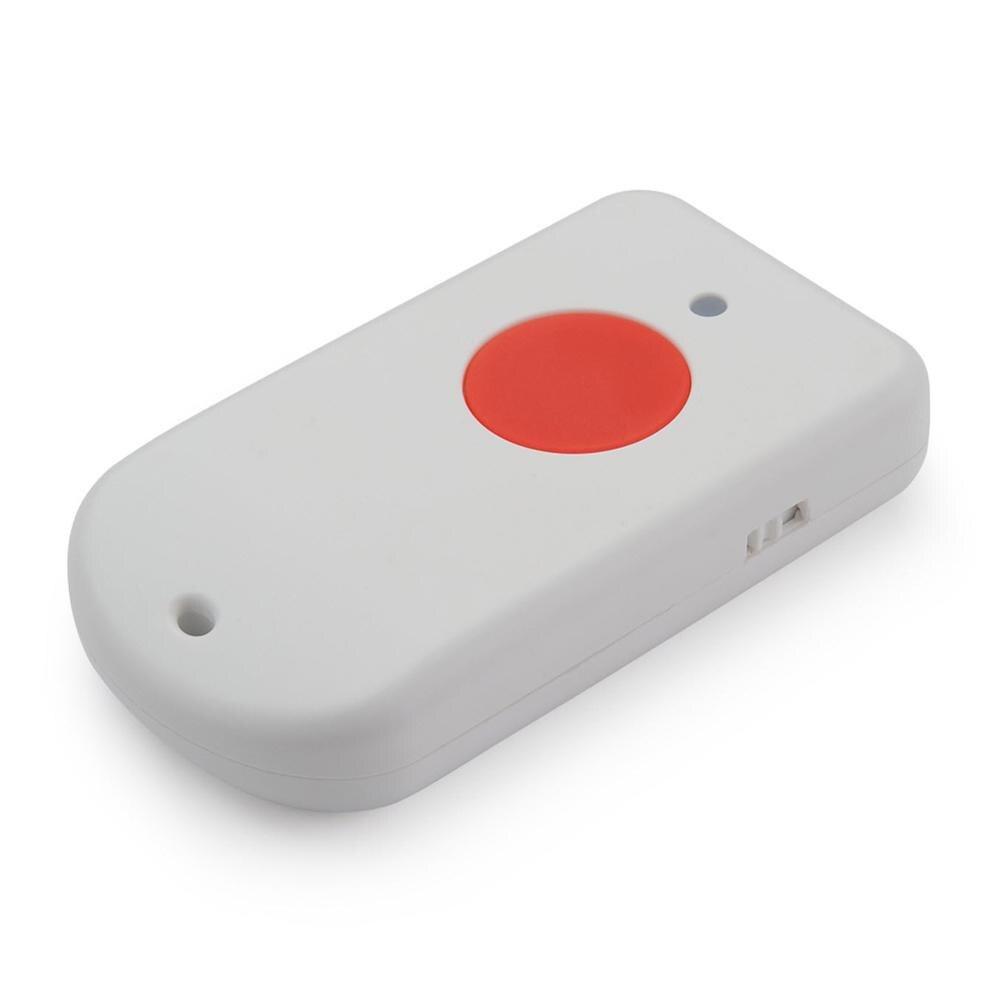 Pour Dragino LGT92-LoRaWAN suivi de suivi GPS avec accéléromètre 9 axes IOT basé sur STM32L072 MCU et SX1276/1278 Module LoRa - 6