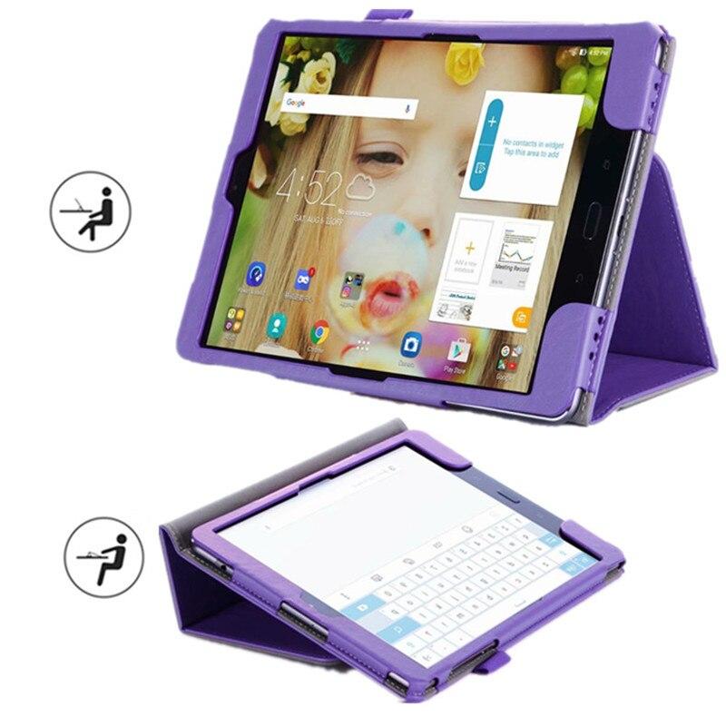 Peachy Tablet Case For Asus Zenpad 3S 10 Wallet Design With Hand Holder Belt Tablet Case For Asus Zenpad 3 S 10 Z500 Z500M 9 7 Inch Download Free Architecture Designs Scobabritishbridgeorg