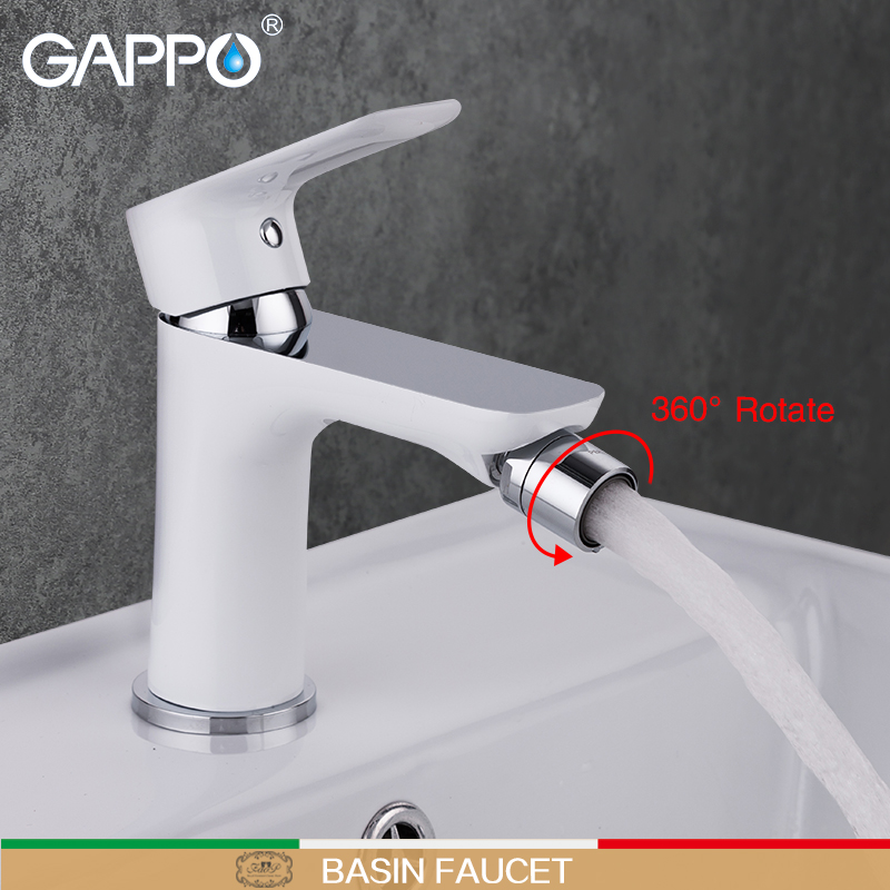 GAPPO Bidet Faucet white toilet shower bidet brass bidet toilet sprayer muslim shower mixer tap Deck Mount ducha higienica gappo bidet faucet white toilet shower bidet hand shower faucet muslim shower toilet wall mount sprayer faucet bidet tap mixer
