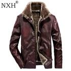 NXH Winter Woolen Fu...