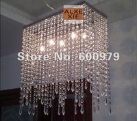 Free Shipping Modern Lamp Top Crystal Ceiling Light Bedroom Lamp Aslo For Wholesale