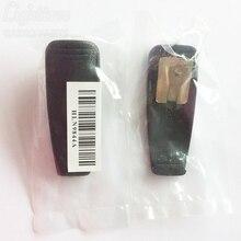 50x clipe de cinto para pro5150 pro7150 gp338 total novo