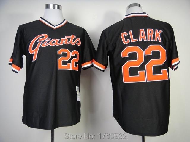 detailed look 5ad78 dd0da 2015 Popular USA Baseball Jersey San Francisco Giants Jersey ...